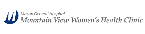 Mountainviewwomenshealthclinic