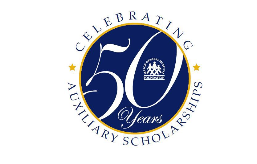 Auxiliary-50th-Logo-Scholarships.JPG#asset:7225