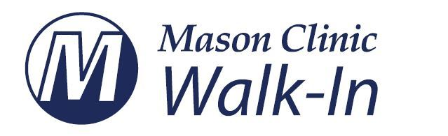 Mason Clinic Walk In