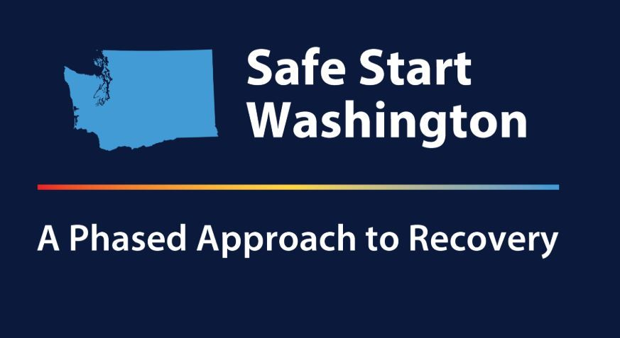 Safe-Start-Washington-Image.JPG#asset:10305