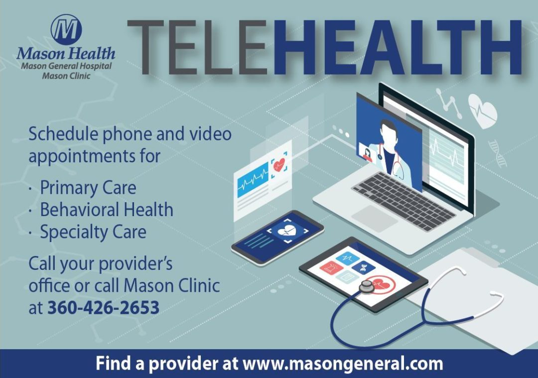 Telehealth Graphic V2