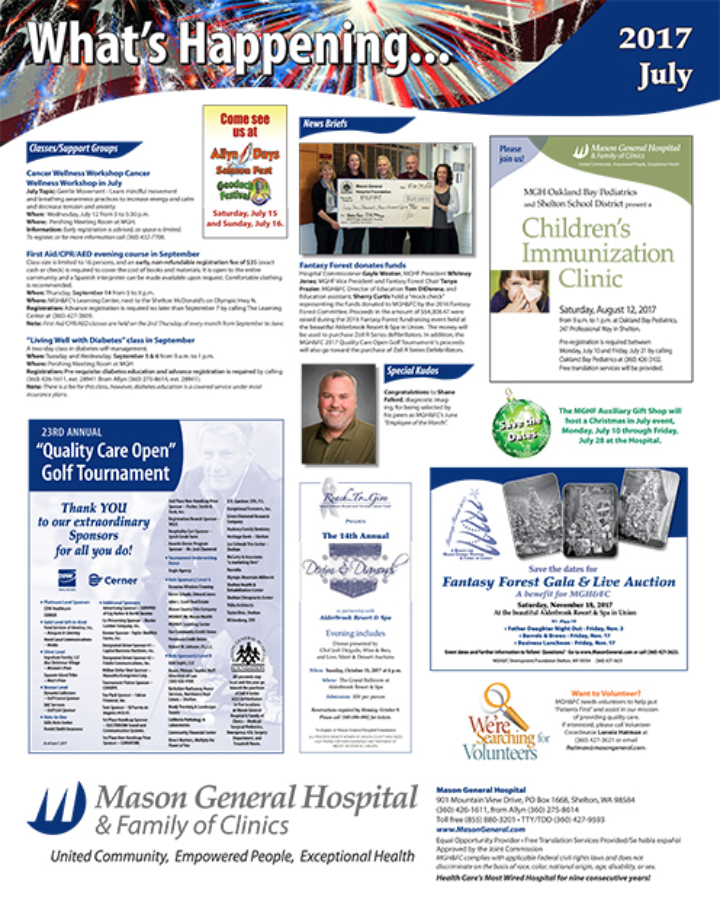 July2017 Mgh Happs Poster 2