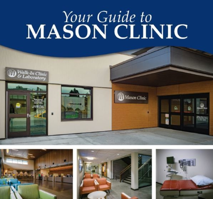 Your Guide To Mason Clinic Snip