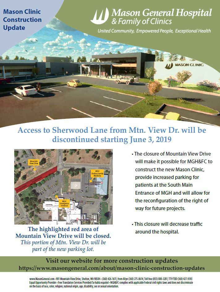 Sherwood-Lane-and-Mtn-View-Drive-Closure-Flyer.JPG#asset:8449